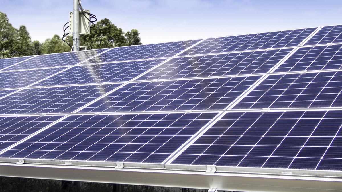 ソラシェアダイレクトが生まれた理由と目指す未来のエネルギー